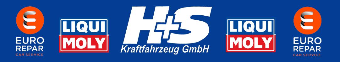Ihre Freie und billige Kfz Werkstatt in Würzburg