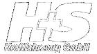 H+S KFZ Werkstatt Würzburg logo
