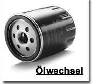 Ölwechsel, Gutes Öl ist wichtig und ein ordentlicher Ölwechsel schützt meinen Motor vor einen Motorschaden, Ölwechsel gut und günstig bei H+S in Würzburg