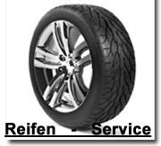 Reifenservice, Wir bieten ihnen einen Reifenservice und Reifen von verschiedenen Reifenhersteller mit kleinen Preisen an. H+S Kraftfahrzeug GmbH ihre Freie und billigste Kfz Werkstatt in Würzburg