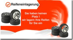 Reifeneilagerung in Würzburg, Reifenservice Würzburg, Sie haben keinen Platz? dann lassen sie uns ihre Reifen bei uns Einlagern, fragen Sie uns einfach wir haben bestimmt noch einen Platz um ihre Reifen ein zu lagern.
