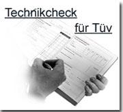 Technikcheck, KFZ Service in Würzburg, Freie Werkstatt in Würzburg Heidingsfeld, Kfz Werkstatt Sven Scherpf in Würzburg, Kundendienste aller Fabrikate nach Werksvorgaben.