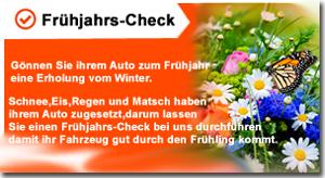 gerade im Herbst und Winter ist das Sehen und Gesehen werden wichtig, nehmen sie unsern Service für einen Winter- Frühjahrcheck oder Urlaubscheck wahr und machen sie einen Termin mit uns. Scherpf Sven und H+S KFZ Werkstatt in Würzburg Winterhäuserstr. 95