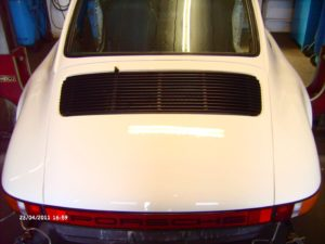 Porsche 911 Carerra (144)