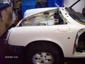 Porsche 911 Carerra (151)