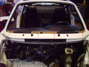 Porsche 911 Carerra (152)