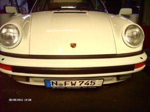 Porsche 911 Carerra (166)