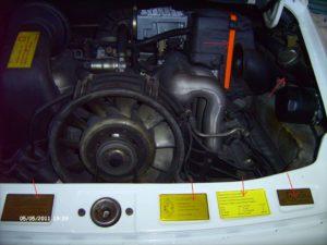 Porsche 911 Carerra (167)