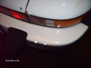 Porsche 911 Carerra (17)