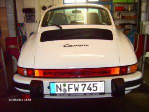 Porsche 911 Carerra (186)