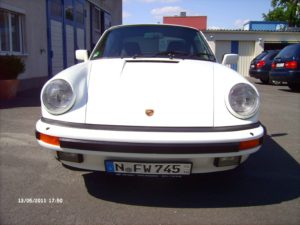 Porsche 911 Carerra (190)