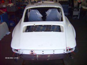 Porsche 911 Carerra (1b)