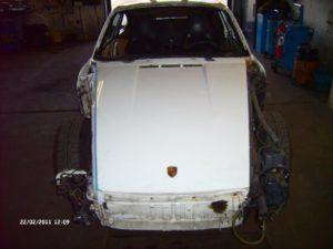 Porsche 911 Carerra (1c)