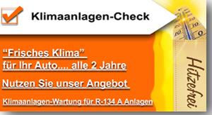 Reifenservice, Wir bieten ihnen einen Reifenservice und Reifen von verschiedenen Reifenhersteller mit kleinen Preisen, Sommerreifen zum kleinen Preis, H+S Meisterbetrieb Würzburg die billigste Kfz Werkstatt in Würzburg